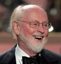 John Williams Composer, Conductor, Pianist