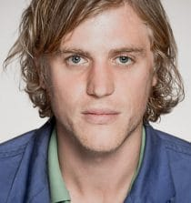 Johnny Flynn Actor, Musician, Singer, Songwriter