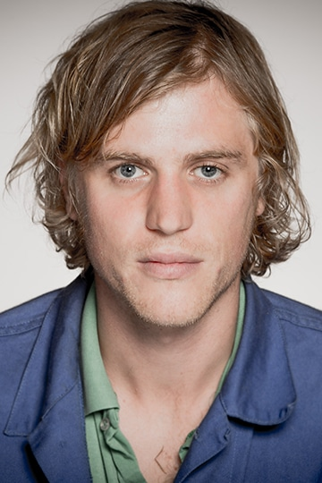 Johnny Flynn British, South African Actor, Musician, Singer, Songwriter