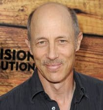 Jon Gries Actor, Director, Writer