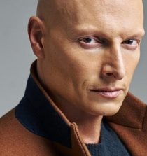 Joseph Gatt Actor, Model and Voice Artist