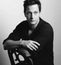 Josh Charles Actor