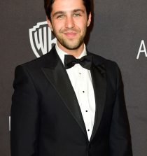 Josh Peck Actor, Comedian, Voice Actor, Youtuber