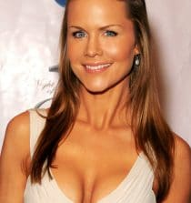 Josie Davis Actress, Producer, Screen Writer