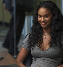 Joy Bryant Actress, Model