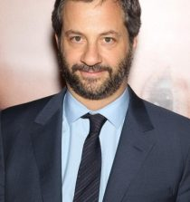 Judd Apatow  Actor, Comedian, Film Maker