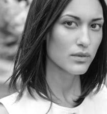 Julia Jones Actress