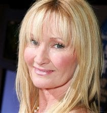 Karen Dotrice Actress