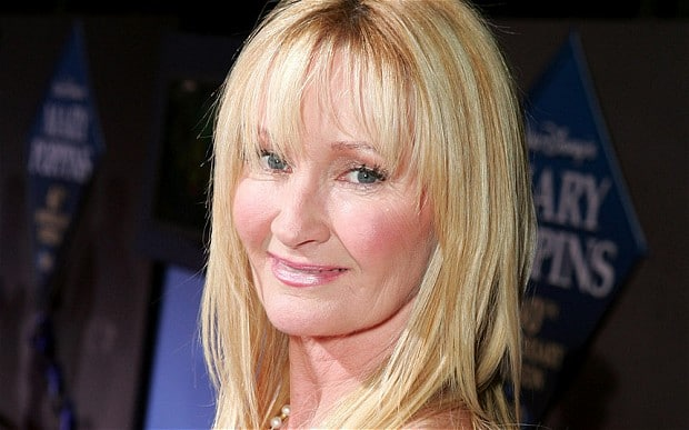 Karen Dotrice British Actress