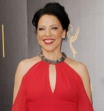 Kathleen Gati Actress