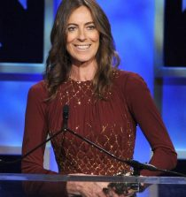 Kathryn Bigelow Director, Producer, Screenwriter