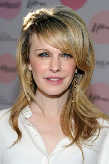 Kathryn Morris American Actress