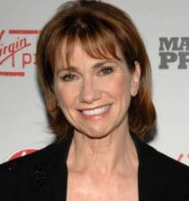 Kathy Baker Actress