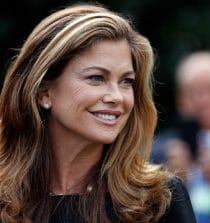 Kathy Ireland Mode, Actress, Turned Author and Entrepreneur