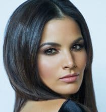 Katrina Law Actress