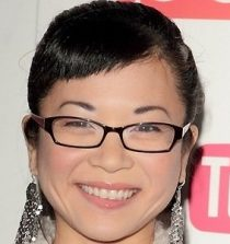 Keiko Agena Actress