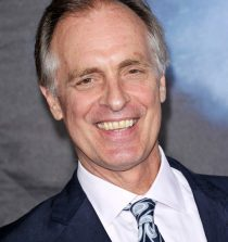 Keith Carradine Actor, Singer, Songwriter