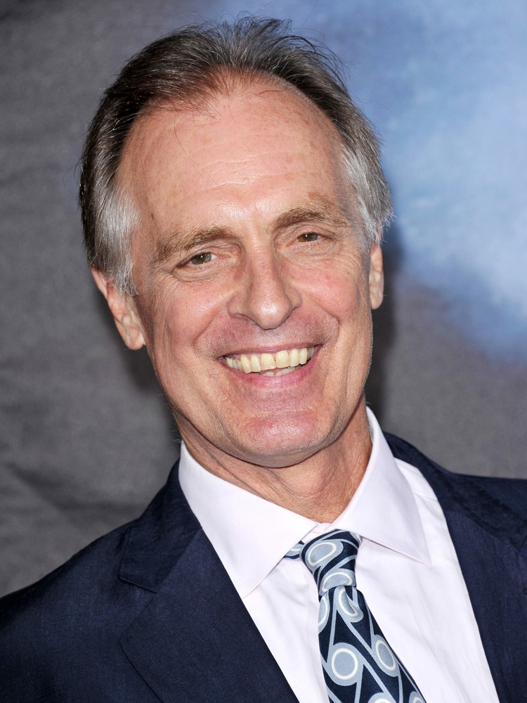 Keith Carradine American Actor, Singer, Songwriter