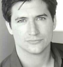 Ken Marino Actor, Comedian, Director