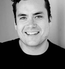 Kristian Bruun Actor
