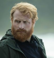 Kristofer Hivju Actor