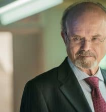 Kurtwood Smith Actor