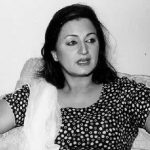 Laila Zuberi