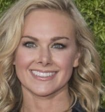 Laura Bell Bundy Actress and Singer