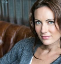 Laura Benanti Actress and Singer