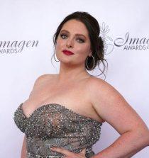 Lauren Ash Actress