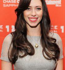 Lauren Miller Rogen Actress, screenwriter, Director