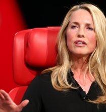 Laurene Powell American, Businesswoman, Executive