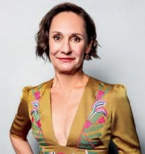 Laurie Metcalf Actress