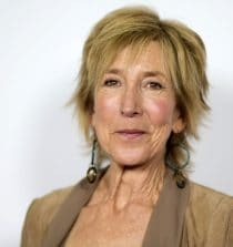 Lin Shaye Theater, Film and TV Actress