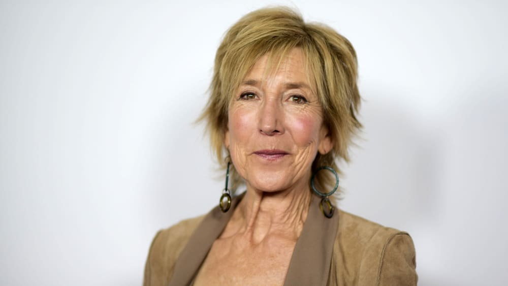 Lin Shaye weight