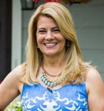 Lisa Whelchel Actress, Singer, Songwriter, Author and Public Speaker