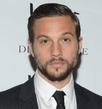 Logan Marshall-Green Actor, Director