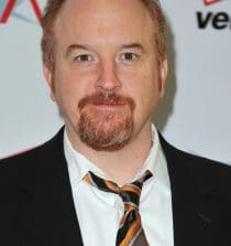 Louis C.K. Actor, Comedian, Film Maker, Writer