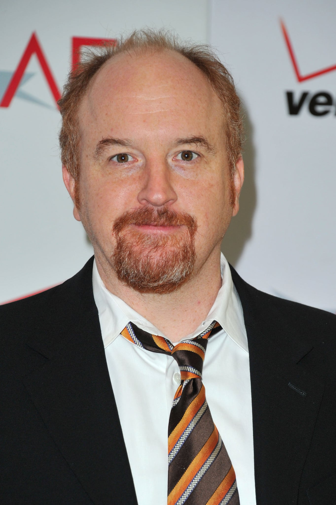 Louis C.K. American Actor, Comedian, Film Maker, Writer