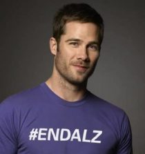 Luke Macfarlane Actor, Singer