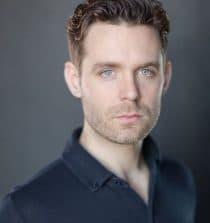 Luke Norris Actor