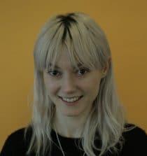 Lydia Wilson Actress