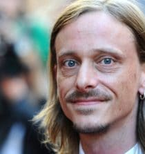 Mackenzie Crook Actor, Director, Comedian and BAFTA-Winning Writer