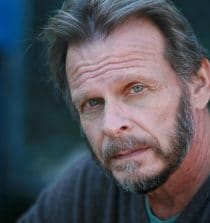Marc Singer Actor