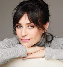 Marcela Mar Actress