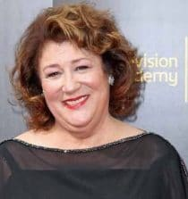Margo Martindale Actress