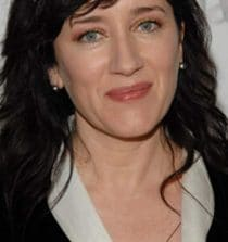 Maria Doyle Kennedy Actress, Singer, Song Writer