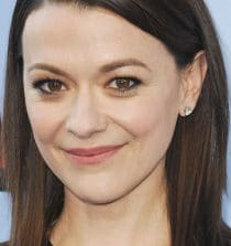 Maribeth Monroe Actress, Writer and Comedian