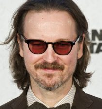 Matt Reeves Filmmaker, Actor
