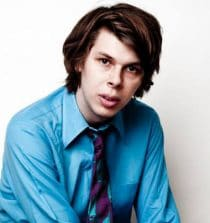 Matthew Cardarople Actor and Comedian